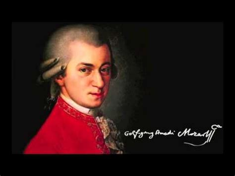 biography channel mozart wolfgang amadeus mozart complete mozart edition philips