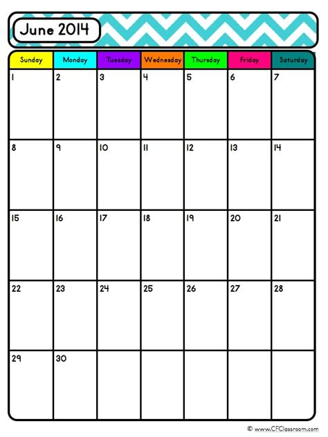 printable calendar 2015 for teachers search results for free editable 2015 calendars for
