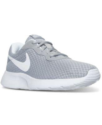 Gelang Karet Nike G 0026 nike mens shoes cheap traffic school