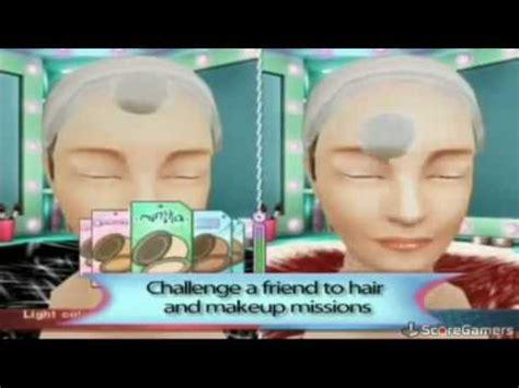 Wii Fashion by Imagine Fashion Wii Trailer