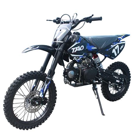 beginner motocross bike 100 beginner motocross bike how to pull a backflip