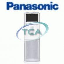 Ac Panasonic Standing Floor 3pk jual ac ac panasonic floor standing 2pk csj18ffp8