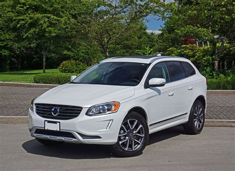 leasebusters canadas  lease takeover pioneers  volvo xc  awd se premier road test
