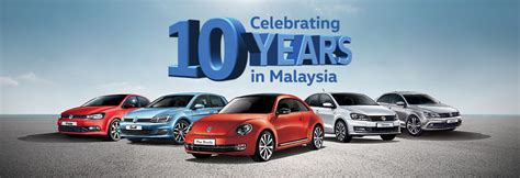 volkswagen malaysia new year promotion promotion archives page 2 of 7 motors