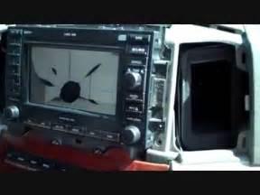 Jeep Software Update Chrysler Mygig Navigation Updates Feqifum8w5y