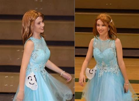 womanless pageants 99 best images about womanless beauty pageants on pinterest