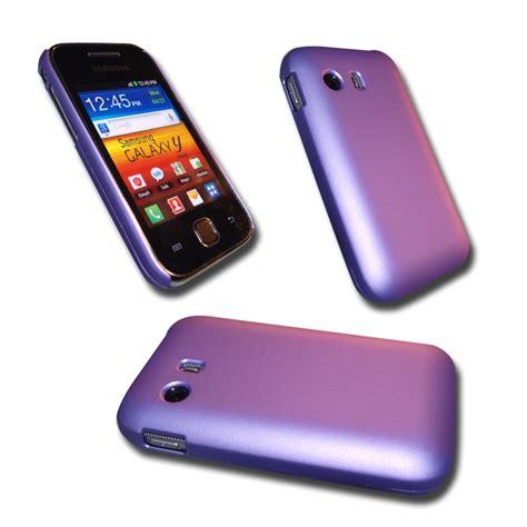 Casing Hp Samsung Galaxy Gt S5360 handy tasche cover samsung gt s5360 galaxy y