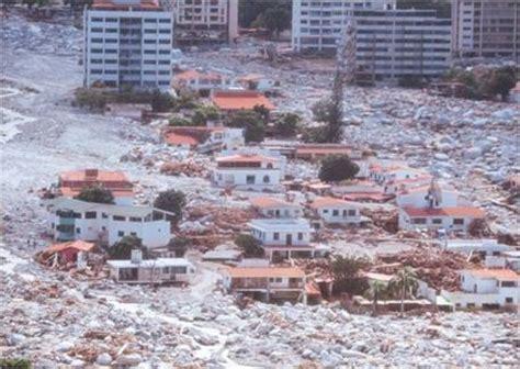 Imagenes De Tragedias Naturales | influencia de los desastres naturales en la poblacion
