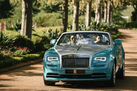 roll royce dawn rolls royce dawn photo gallery from south africa
