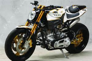 top 5 concept bikes from top 5 wildest customized bikes in the world and number 1