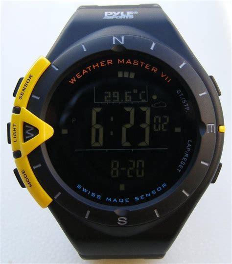 Jam Tangan Eiger 80 jam tangan outdoor kaskus the largest community