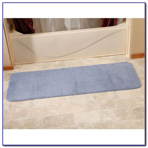 72 Inch Bath Rug Bathroom Rug Runner 24 X 72 Page Home Design Ideas Galleries Home Design Ideas Guide