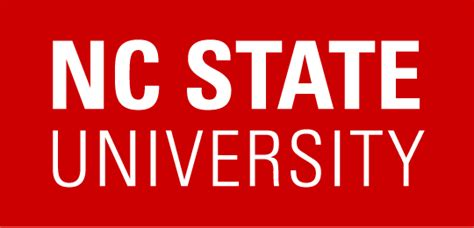 Can I See If Nc State Mba Classes Are by Nc State College Of Textiles College Of Textiles