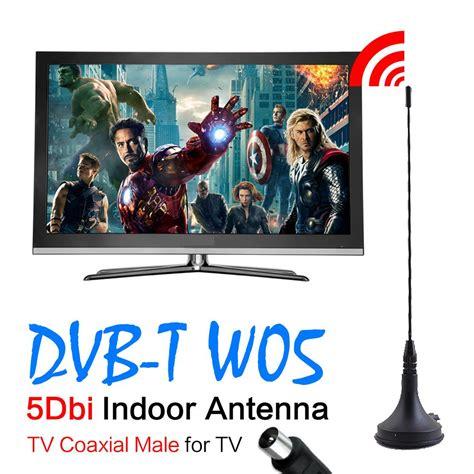 get cheap tv antenna direction aliexpress