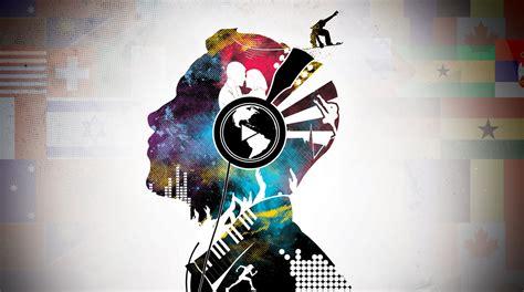 design graphics music graphic design for olivia stephens by joshua carmichael