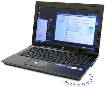 Baterai Hp Probook 5310m hp probook 5310m v 253 konn茆j蝪 237 ne蠕 se zd 225 recenze notebook cz