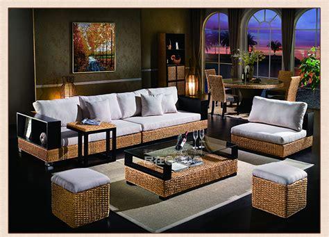 indonesia design furniture endonezya mobilya ucuza satın alın endonezya mobilya