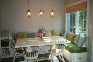 Dining Room Banquette Ideas Comfortable And Banquettes And Ways Of Including Them In Your Home