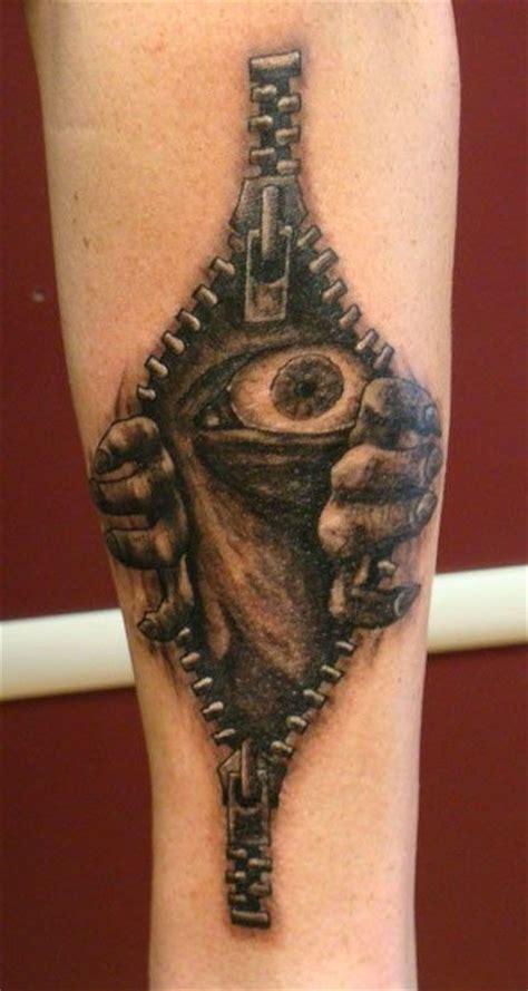 tattoo ideas zipper 8 best tattoos images on pinterest tatoos tattoo ideas