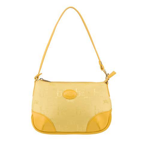 Jacquard Shoulder Bag by Alami Shoulder Bags Luigi Jacquard Shoulder Bag