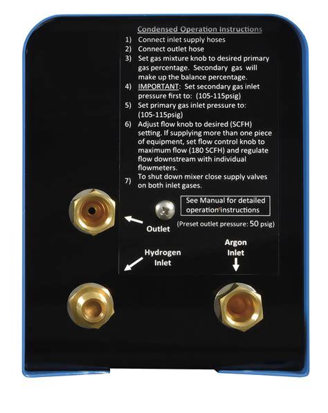 pioneer deh x3600ui wiring diagram pioneer deh x3600ui