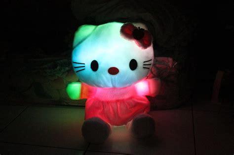 Boneka Hello Melody Cat S daffana shop