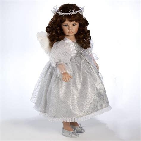 china doll for sale 12 best porcelain dolls images on