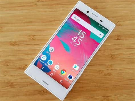 Sony Xperia Z3 Plus Aka Z4 Nougat sony cập nhật android 7 0 nougat cho xperia z5 v 224 z3 plus