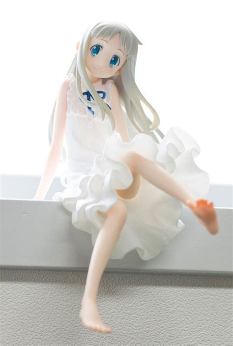 Anime Figures by 17 Best Ideas About Anime Figures On Anime