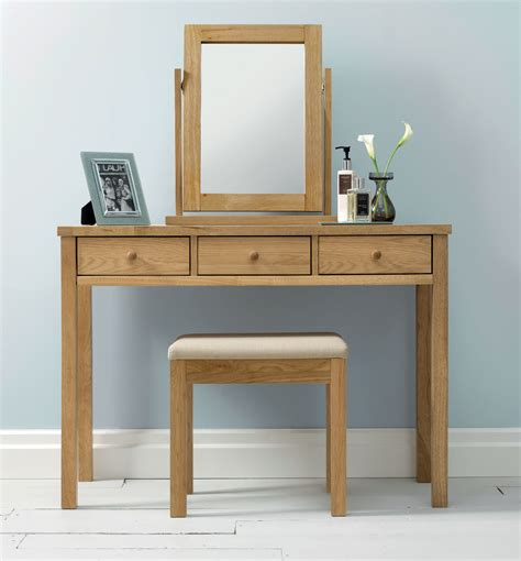 Unfinished Makeup Vanity Table Black Dresser With Mirror Australia Black Dresser With Mirror Set Unfinished Wood Makeup