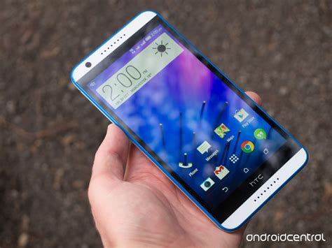Themes For Android Htc Desire 820 | htc desire 820 the android central casual review