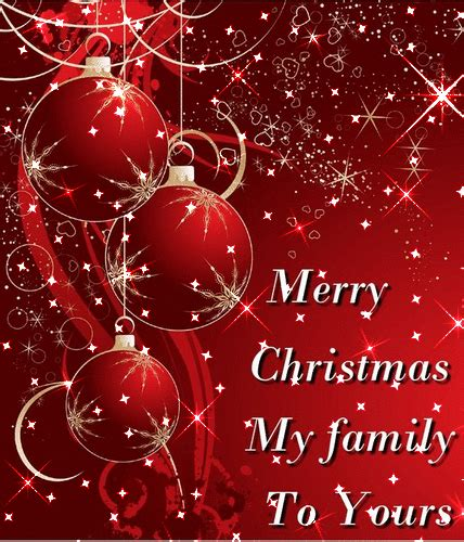 merry christmas  family   family animated friend merry christmas graphic christmas