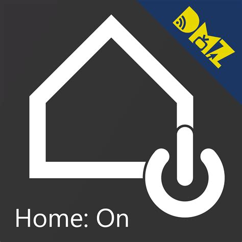 home on home automation podcast from the digital media