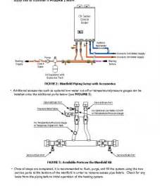 navien tankless bi boiler navien free engine image for user manual