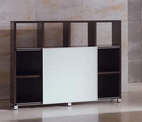 Bookcases With Two Sliding Glass Doors Cubic 12 Online Bookcases With Sliding Glass Doors