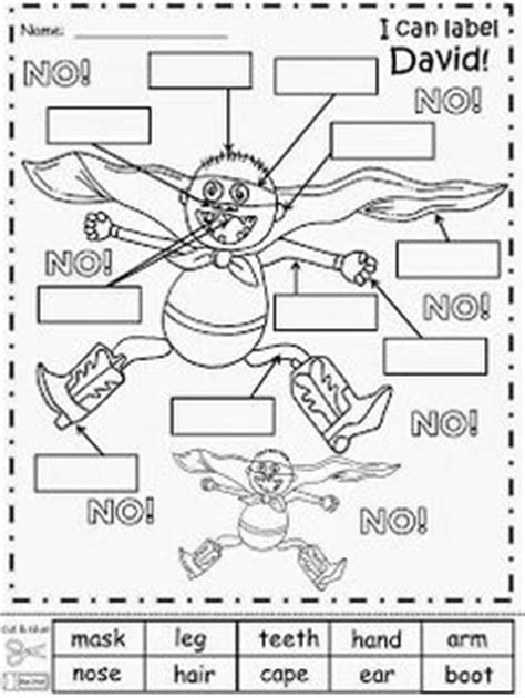 coloring pages for no david 1000 images about david goes to school on pinterest no