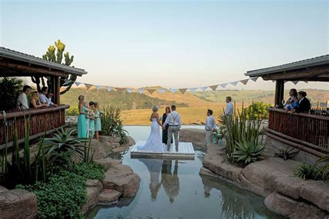 Wedding Albums South Africa by 5 Intimate Wedding Venues In Sa Wedding Album