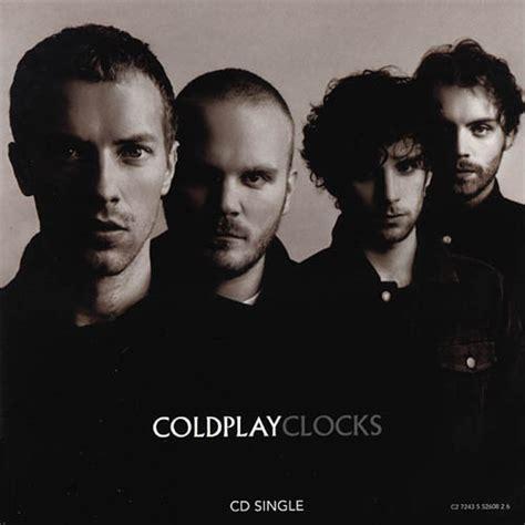 the reason hoobastank testo significato delle canzoni clocks coldplay il