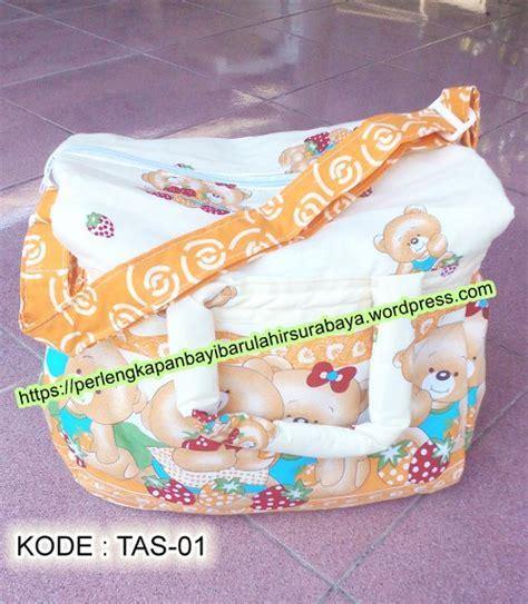 Harga Kasur Bayi Baru Lahir by Perlengkapan Bayi Baru Lahir Murah Harga Grosir Baju