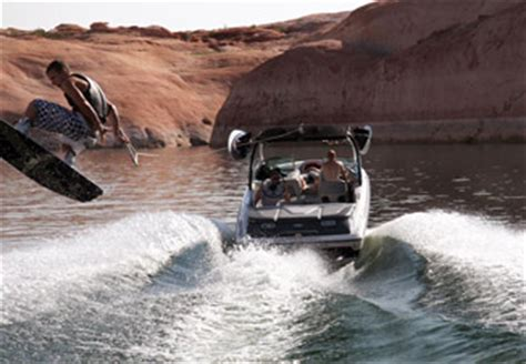 boat safety lessons utah boating safety course boat rentals tk watersports
