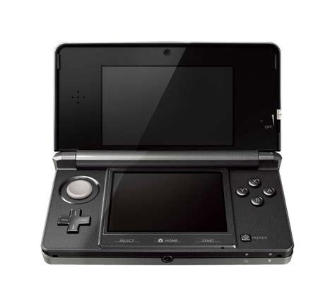 gamestop 3ds console nintendo 3ds spel konsoler accessoarer gamestop