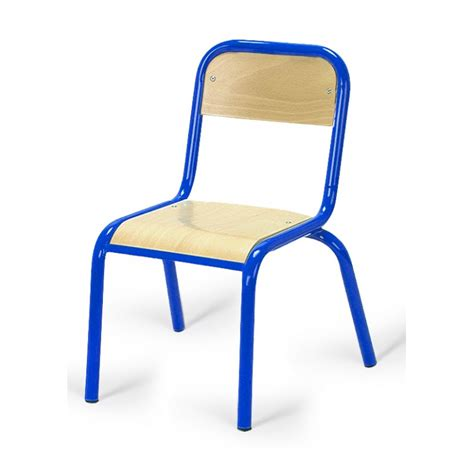 chaise ecole maternelle chaise maternelle noa 10 mobilier maternelle mobilier scolaire netcollectivit 233 s