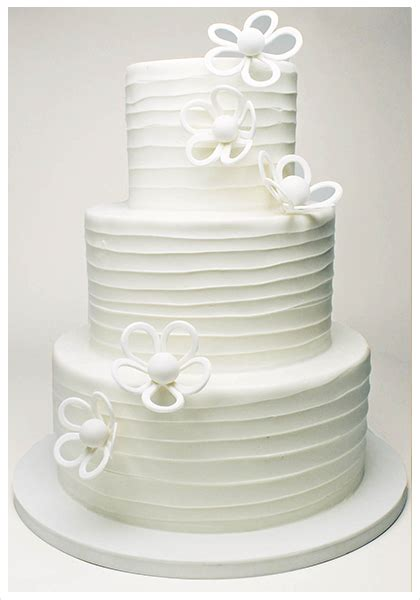 basic wedding cake designs wedding cakes ordered on line chicago gourmet wedding