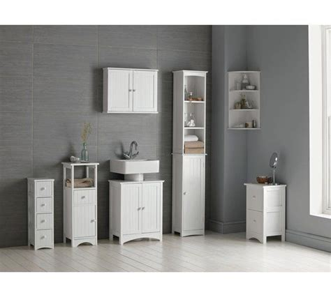 Tongue And Groove Bathroom Storage Unit White 25 Best Ideas About Sink Storage Unit On Pinterest Bathroom Storage Units Sink