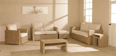 Bamboo Sofa Set Designs With Price Furniture Sofaset Rattan Sofaset And Bamboo