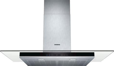 Hotte Encastrable 572 by Hotte Siemens Gt Paiement A La Livraison Et En 3 Fois Sans