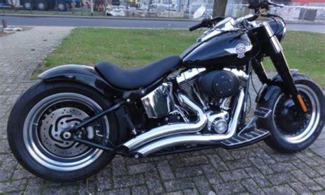 Indian Motorrad Wesel by Bike House Niederrhein Indian Motorcycle H 228 Ndler