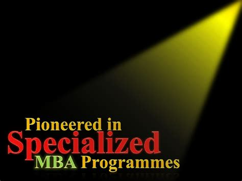 Ganpat Mba Syllabus by Cms Low Res Centre For Management Studies Ganpat