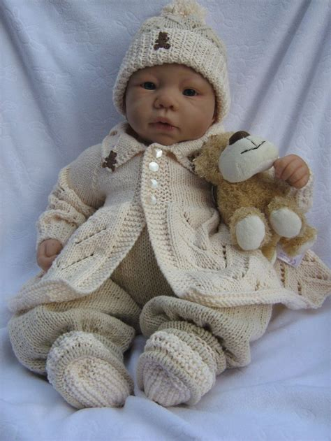 baby boy knitting patterns pin by nicky brooker on free baby knit patterns