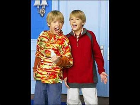 theme song zack and cody suite life of zack and cody theme song reversed youtube